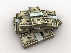 Paydayloans: Difference Between Cash Advance and Commercial Loa...