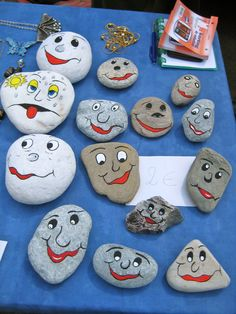 15 new best creative ideas for making painted rock painting ideas paintedrocks rockpaintingideas paintingideas rockpaintingpictures paintingideasforkids new hobbies ideasBeautiful & Unique Rock Painting Ideas , Let's Make Your Own CreativityThis Pin was d Stone Crafts, Rock Crafts, Diy And Crafts, Crafts For Kids, Arts And Crafts, Rock Painting Patterns, Rock Painting Ideas Easy, Rock Painting Designs, Pebble Painting