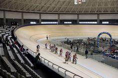 Izu Velodrome, Shizuoka, Japan|伊豆ベロドローム|sports,cycle,race,track |