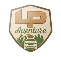 LP Aventure (a division of Lachute Performance inc.)