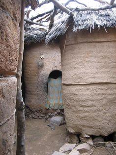 Sarè, Cameroon