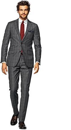Suit_Grey_Check_Sienna_P3930I