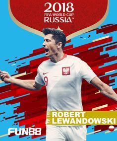 Download dream league soccer classic mod apk