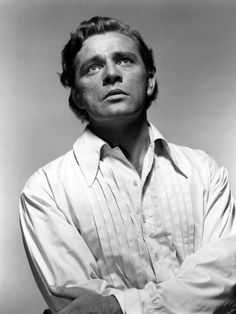 Richard Burton is now my epitaph, my cross, my title, my image. I have achieved a kind of diabolical fame. It has nothing to do with my talents as an actor. That counts for little now. I am the diabolically famous Richard Burton.