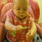 It was a Chilled Baby Puree f… Baby Puree, Poppy, Chill, Poppies