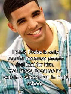 OMG I LOVE THIS. I watched Degrassi every week.