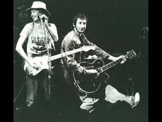 Eric Clapton-Pete Townshend-06-Willie And The Hand Jive-Live Atlanta 1974