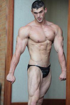 Gavin Faul