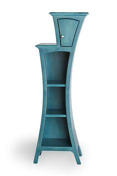 aqua turquoise teal furniture home decor design