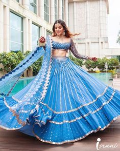 Indian Wedding Outfits, Bridal Outfits, Indian Outfits, Bridal Dresses, Ethnic Outfits, Indian Attire, Indian Weddings, Dress Wedding, Wedding Bride