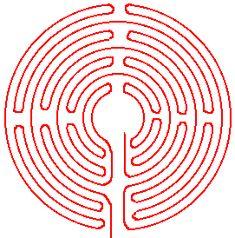 http://gwydir.demon.co.uk/jo/maze/garden/index.htm
