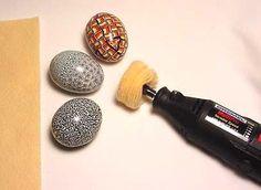 Dremel Rotary Tools | My dremel tools!!