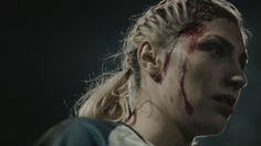 No Blood Should Hold Us Back - power to the females - Gold Cannes Lions Winner, Film