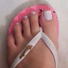 Lovely Toes! Nails Polish, Toe Nails, Soles, Cute Toes, This Little Piggy, Female Feet, Bare Foot Sandals, Feet Care, Mani Pedi