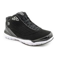 Fila Men's Flexnet Memory Basketball Shoe Fila. $34.99