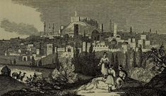 Ottoman Turks, Arab World, Cultural Identity, Aleppo, Ottoman Empire, Historical Pictures, Syria, Old Photos, Istanbul
