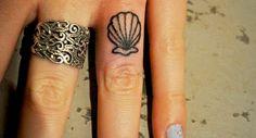 Tattoos Every Summer Lover Needs