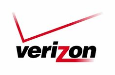 I enjoy the color combination and the way the red check sort of looks like a V for verizon