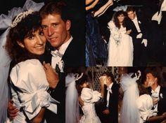 Sposi del 1980