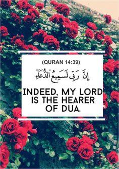 Qur'an 14:39