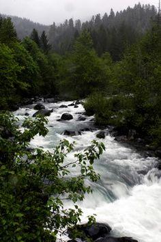 Oregon's 10 best bike rides - for everyone | OregonLive.com