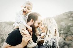 Photography Poses Family Of Four Fun Mom 16 Ideas
