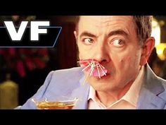 Mr Bean, Greatest Rock Songs, Classic Rock Songs, Johnny English, Music Online, Many Faces, Rock Music, Good Movies, Latest Fashion