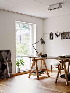 Scandinavian Home : la maison suédoise vue par Pella Hedeby | La petite fabrique de rêves