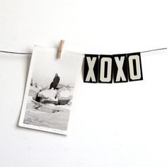 creative ways to place photo frames - Google Search