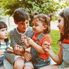 30 Ideas De Verdeliss Verdeliss Familia Carameluchi Carameluchi