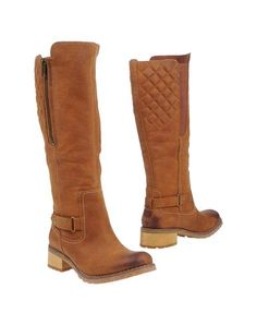 Stivali Earthkeepers by timberland Donna - Acquista online su YOOX