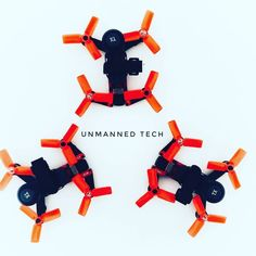 The ViFly R130 Mini FPV Racing Quadcopter - one of the toughest mini quads on the market! As standard it comes with 1306 4100Kv motors that provide an incredible amount of thrust for such a tiny quadcopter.  The R130 comes packed with high-quality equipment including the F4 flight controller with a CPU working at 168MHz a 4-in-1 BLHeli_S Dshot 600 ESC and a 700TVL CMOS FPV camera. #fpv #drone #vifly #fpvracing #dronelife #droneuk #quadcopter