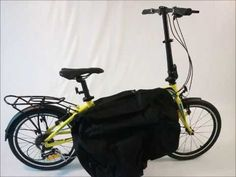 If you want to Buy Bicycle Suitcase, then you can place your order online. @ http://www.origamibicycles.com