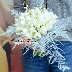 Special Day, Nasa, Crown, Fashion, Moda, Corona, Fashion Styles, Fashion Illustrations, Crowns