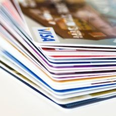 How Many Credit Cards Should You Have? :: Mint.com/blog