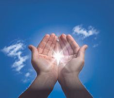 Reiki - Alternative and Holistic Healing for You