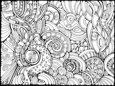 Let it Flow by Artwyrd Deviant Art
