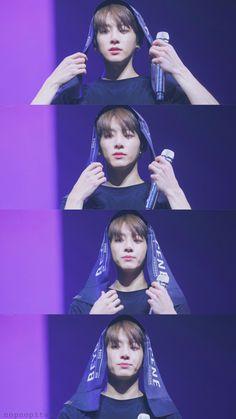 Maknae Of Bts, Jungkook Oppa, Taehyung, Busan, Slow Dance, Bts Aesthetic Pictures, Jeon Jeongguk, I Love Bts, Thing 1