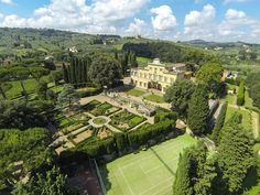 Villa Antinori di Monte Aguglioni- _______________________ -ITALIA-TOSCANA: il vino Chianti Classico  by Francesco  -Welcome and enjoy-  #WonderfulExpo2015  #Wonderfooditaly #MadeinItaly #slowfood  #Basilicata #Toscana #Marche #Calabria #Sicilia #FrancescoBruno    @frbrun   frbrun@tiscali.it