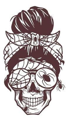 Diy Tumblers, Vinyl Shirts, Cricut Vinyl, Rooster, Darth Vader, Crafty, Halloween, Shirt Ideas, Decals