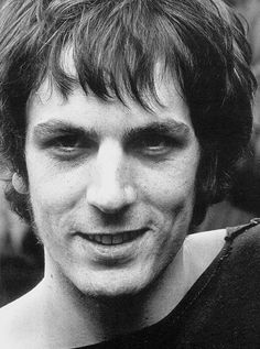 """Roger Keith """"Syd"""" Barrett by Mick Rock Power Metal, Pink Floyd, Comfortably Numb, Folk, Richard Wright, Psychedelic Music, Roger Waters, David Gilmour, Music Icon"""