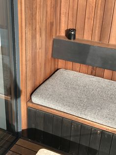 Floor Chair, Bench, Flooring, Furniture, Home Decor, Hardwood Floor, Home Furnishings, Interior Design, Home Interiors