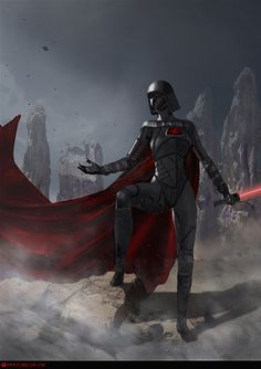 Sith Lord Redefined Darth Maum by Robin Florie Star Wars Characters Pictures, Star Wars Images, Story Characters, Star Wars Sith, Star Wars Rpg, Clone Wars, Star Wars Concept Art, Star Wars Fan Art, Jedi Sith