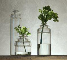 kado flower vase