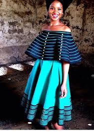 Related image African Wear, African Fashion, Bridesmaids, Bridesmaid Dresses, Xhosa, African Weddings, African Clothes, Ethnic Print, Post Wedding