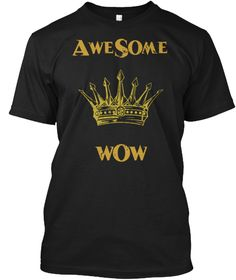 Awesome Hat of King Wow TShirt is the best design for a great gift for Birthday or Christmas! Awesome Hat of King Wow Tee shirt for you and exclusively this version only in our store! Hamilton hat Hamilton awesome hat of king 2016, an american musical alexander hamilton, hamilton, hamilton the musical, hamilton an american musical, an american musical,