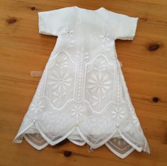Cherished Gowns For Angel Babies Uk - Online
