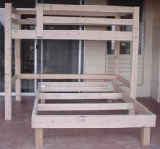 bed wood plans -  free furniture plans downloadplans for wood projectswoodworking project plans for free free furniture plans onlineplans for woodworking projectswoodworking project plans free