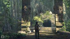 JamesCombridge_Jungle Shrine_small.jpg