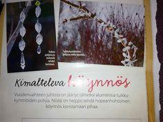 Cover, Inspiration, Biblical Inspiration, Inspirational, Inhalation